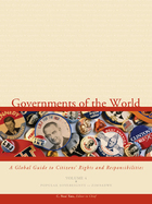 Governments of the World: A Global Guide to Citizens' Rights and Responsibilities (GVRL)