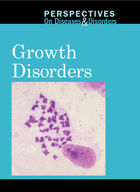 Growth Disorders (GVRL)