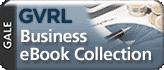 GVRL - Business
