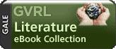 Literature GVRL