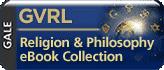 Religion GVRL