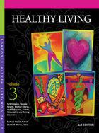 Healthy Living (GVRL)