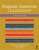 Hispanic American Leadership