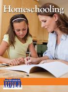 Homeschooling (GVRL)