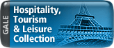 Hospitality, Tourism and Leisure Collection (InfoTrac)