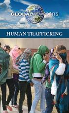 Human Trafficking GVRL