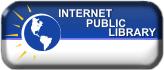 Literary Criticism (Internet Public Library)