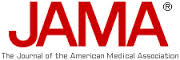 JAMA: Journal of the American Medical Association