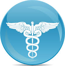 Health and Medical Research LibGuide