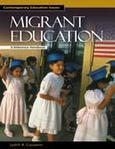 Migrant Education: A Reference Handbook (ABC-CLIO)
