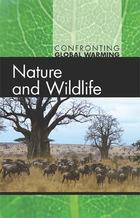 Nature and Wildlife (GVRL)