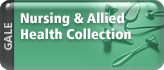 Nursing & Allied Health Collection (InfoTrac)