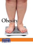 Obesity (GVRL)