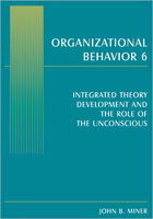 Organizational Behavior 6, 2011