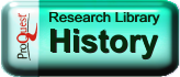 ProQuest Research Library: History