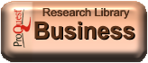 ProQuest Research Library: Business