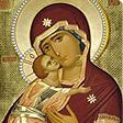 ProQuest Religion