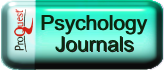 Psychology Journals (ProQuest)