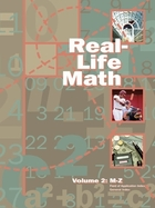 Real-Life Math (GVRL)
