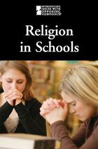 Religion in Schools (GVRL)