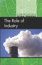 The Role of Industry (GVRL)