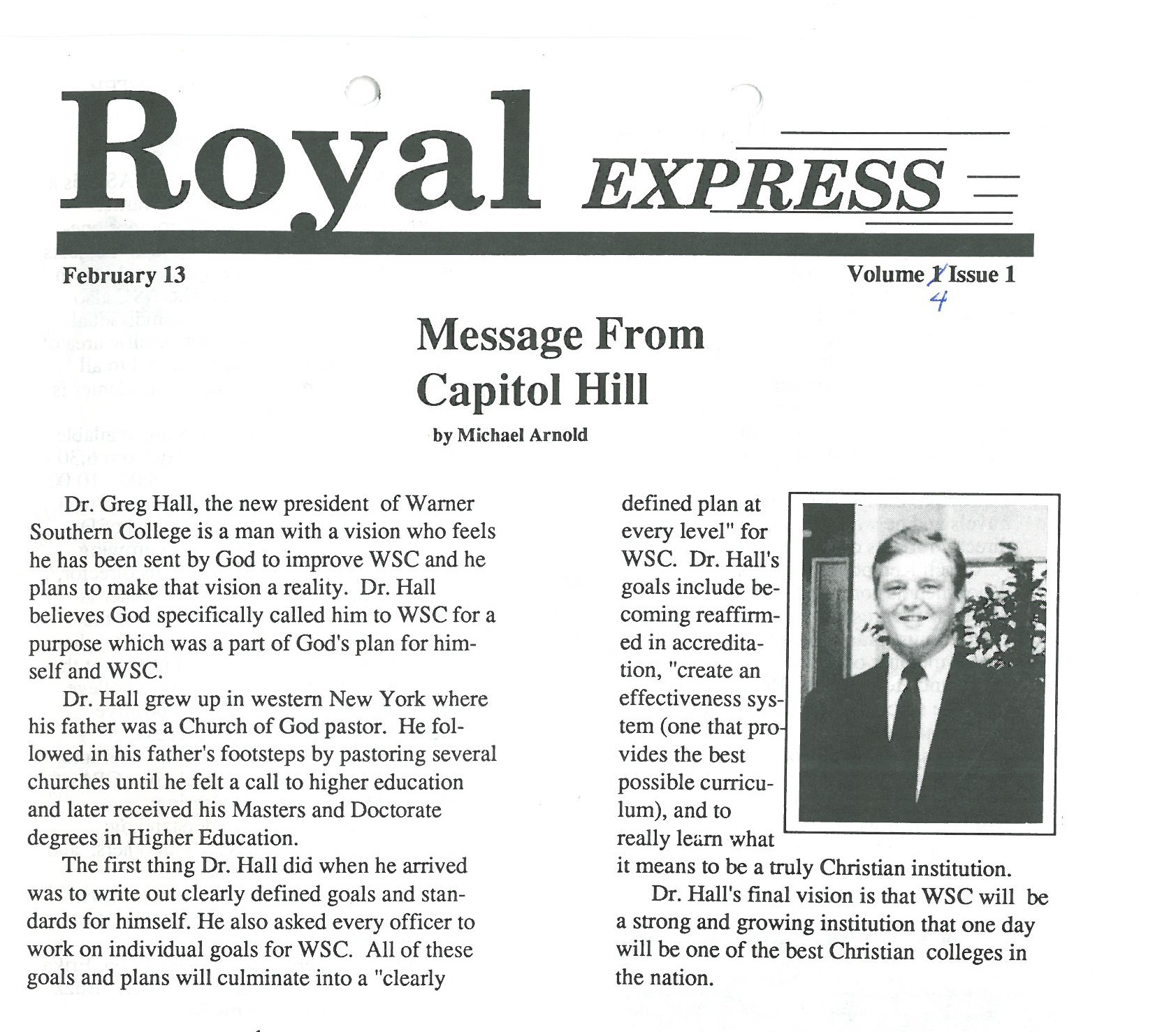 RoyalExpress