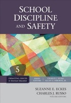 School Discipline and Safety (GVRL)