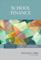School Finance (GVRL)