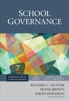 School Governance (GVRL)