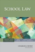 School Law (GVRL)