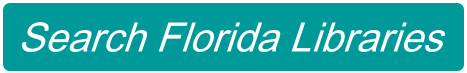 Search Florida Libraries