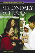 Secondary Schools: A Reference Handbook (ABC-CLIO)