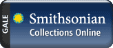 Smithsonian Collections Online (InfoTrac)