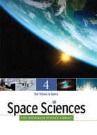 Space Sciences (GVRL)