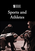 Sports and Athletes (GVRL)