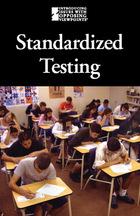Standardized Testing (GVRL)