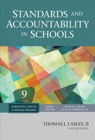 Standards and Accountability in Schools (GVRL)