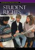 Student Rights: A Reference Handbook (ABC-CLIO)