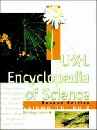 UXL Encyclopedia of Science, 2002