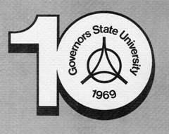 Tenth Anniversary Program Book