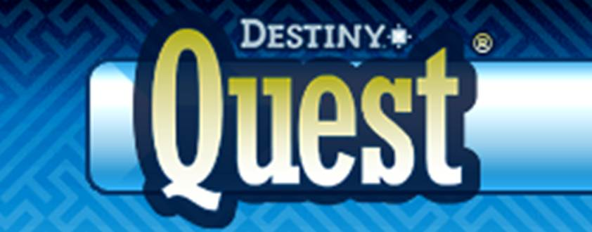 http://mediacenter/quest/servlet/presentquestform.do?site=131&alreadyValidated=true