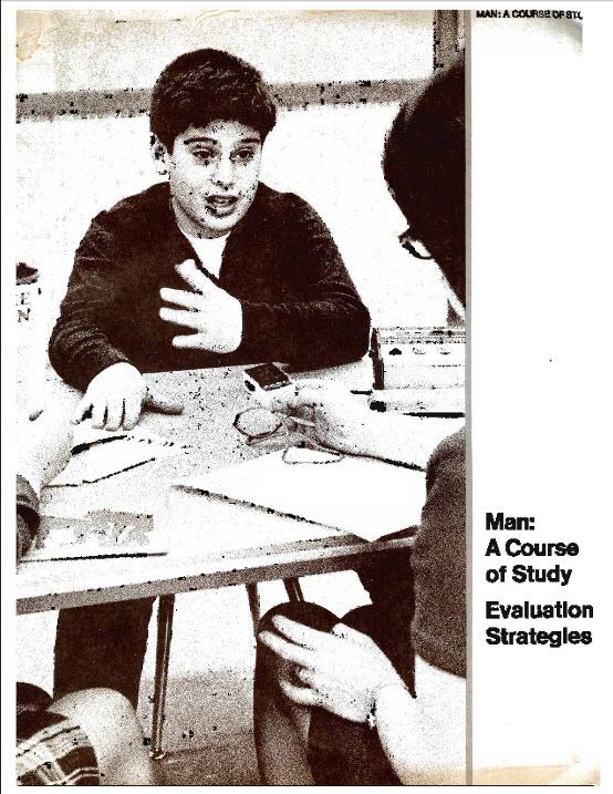 MACOS Evaluation Strategies