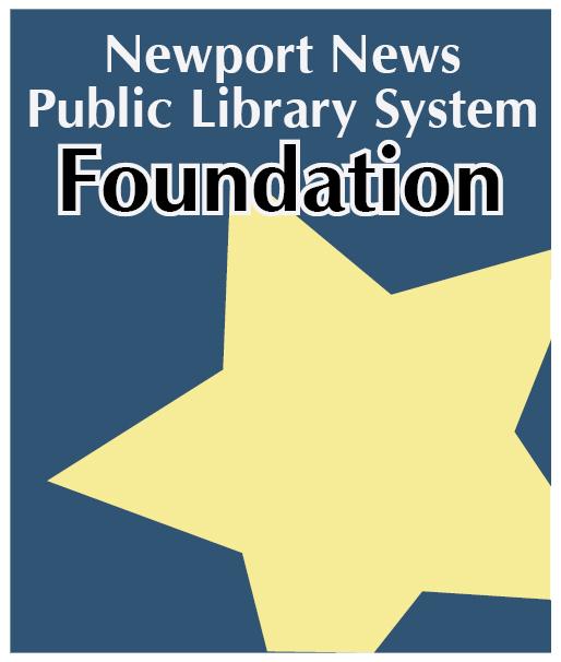 Newport News Public Library Foundation