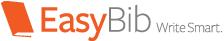 Easy Bib logo