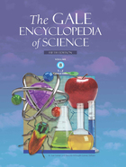 Gale Encyclopedia of Science