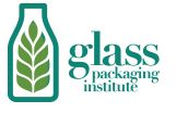 Learn about Glass