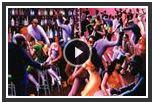 Harlem Renaissance Video