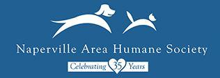 Naperville Humane Society