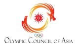 Olympic Council for Asia