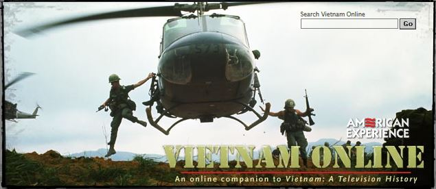 Vietnam Online